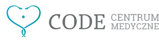Centrum Medyczne CODE